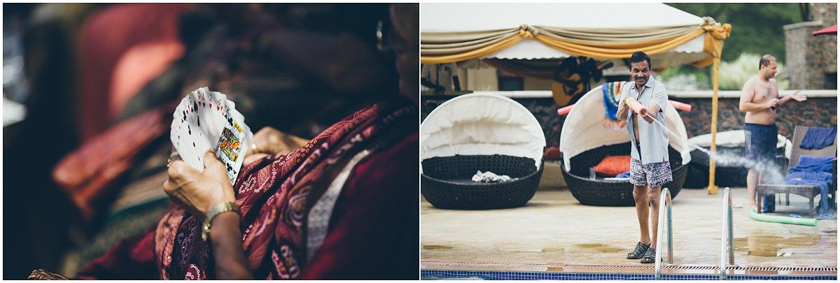 Kenya_Wedding_Photographer_169