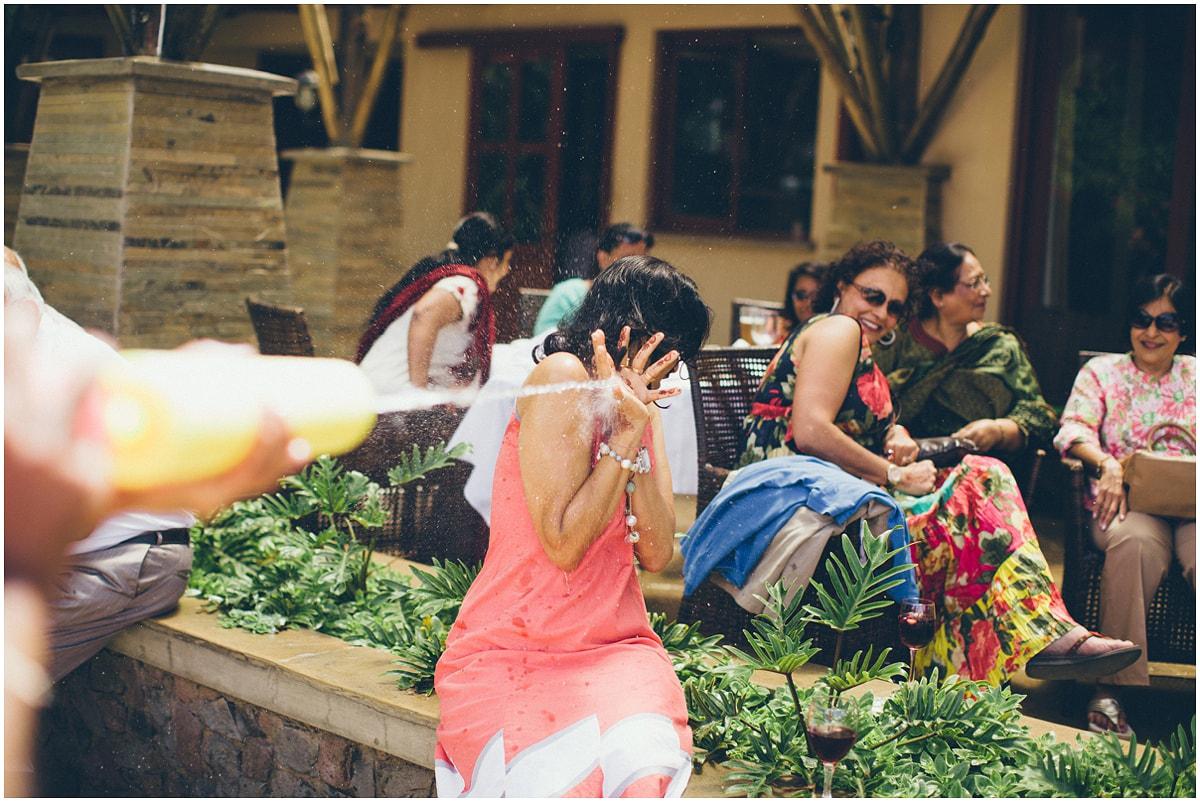 Kenya_Wedding_Photographer_172