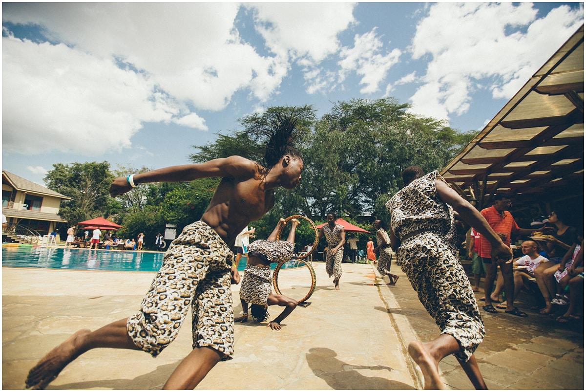 Kenya_Wedding_Photographer_196