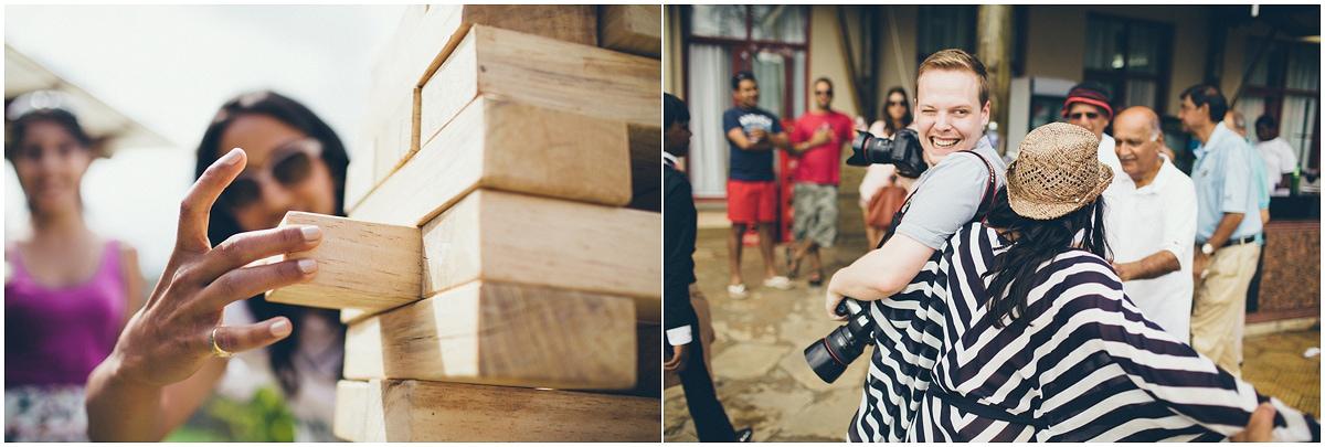 Kenya_Wedding_Photographer_202