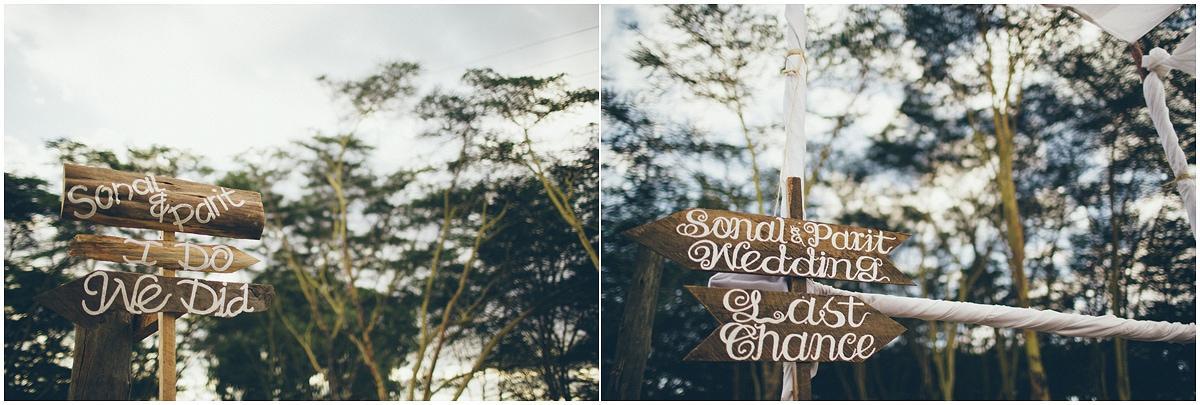 Kenya_Wedding_Photographer_204