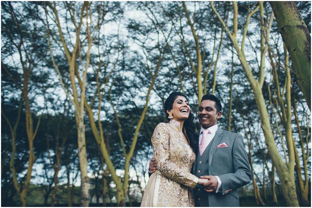 Kenya_Wedding_Photographer_206