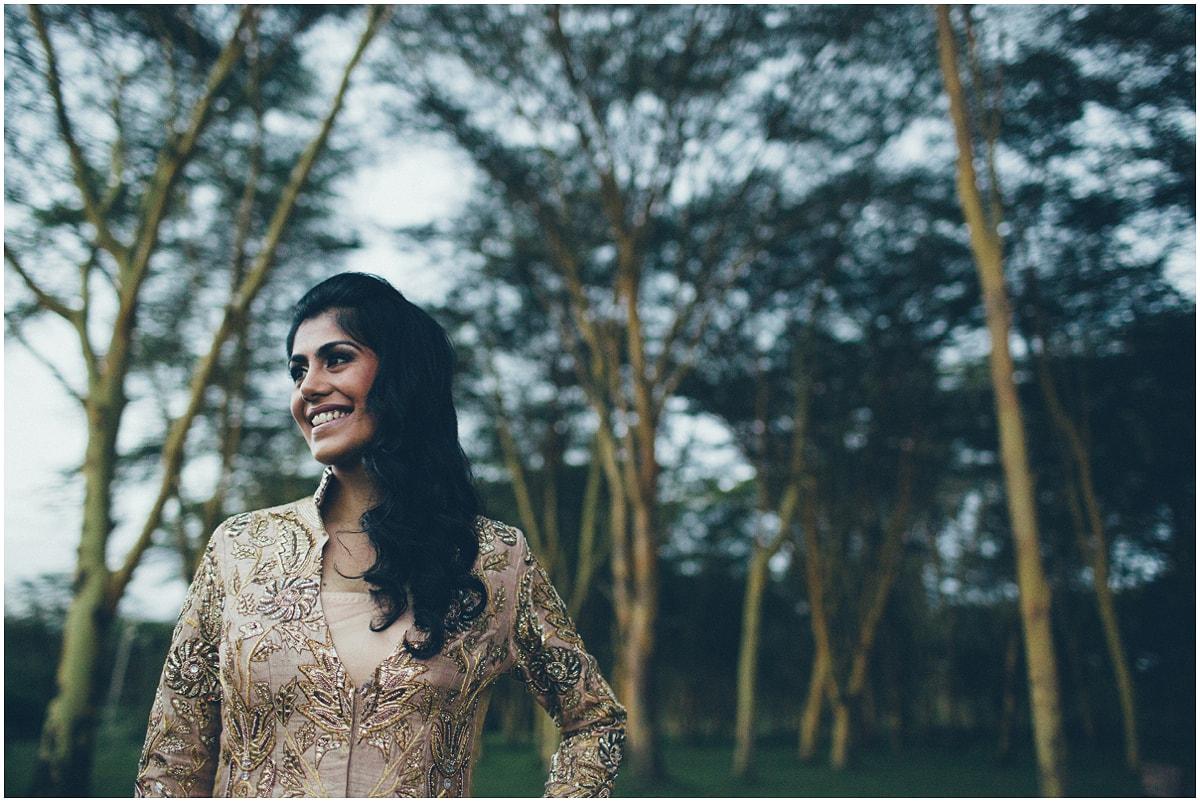 Kenya_Wedding_Photographer_208