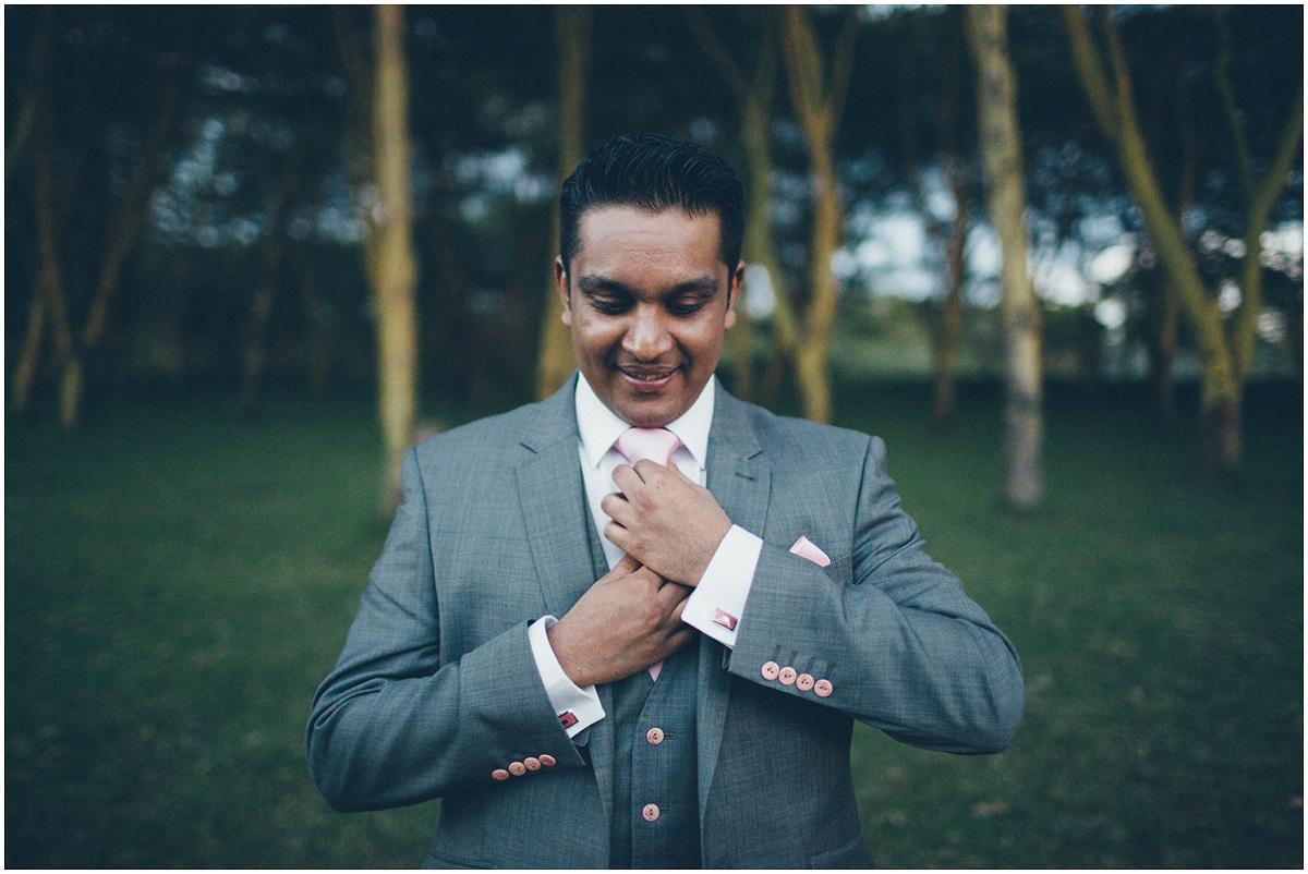 Kenya_Wedding_Photographer_211