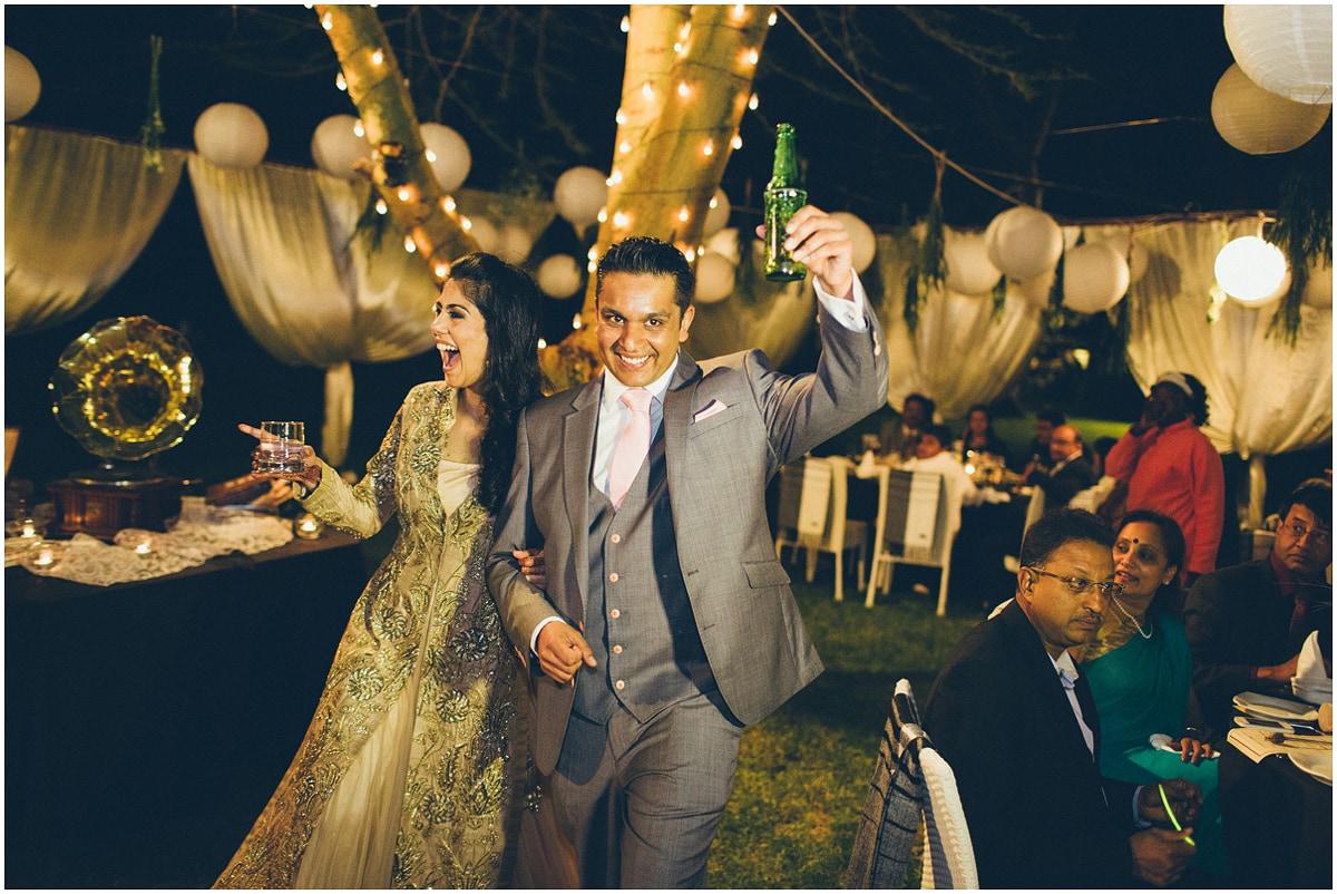 Kenya_Wedding_Photographer_215
