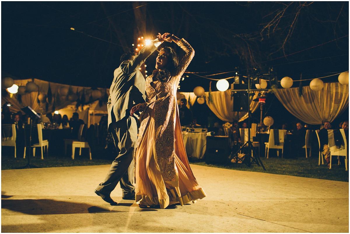 Kenya_Wedding_Photographer_218