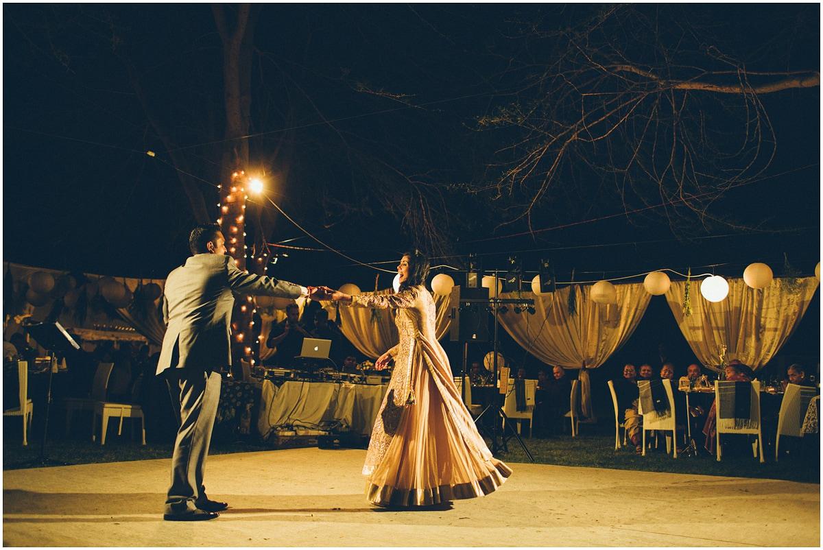 Kenya_Wedding_Photographer_219