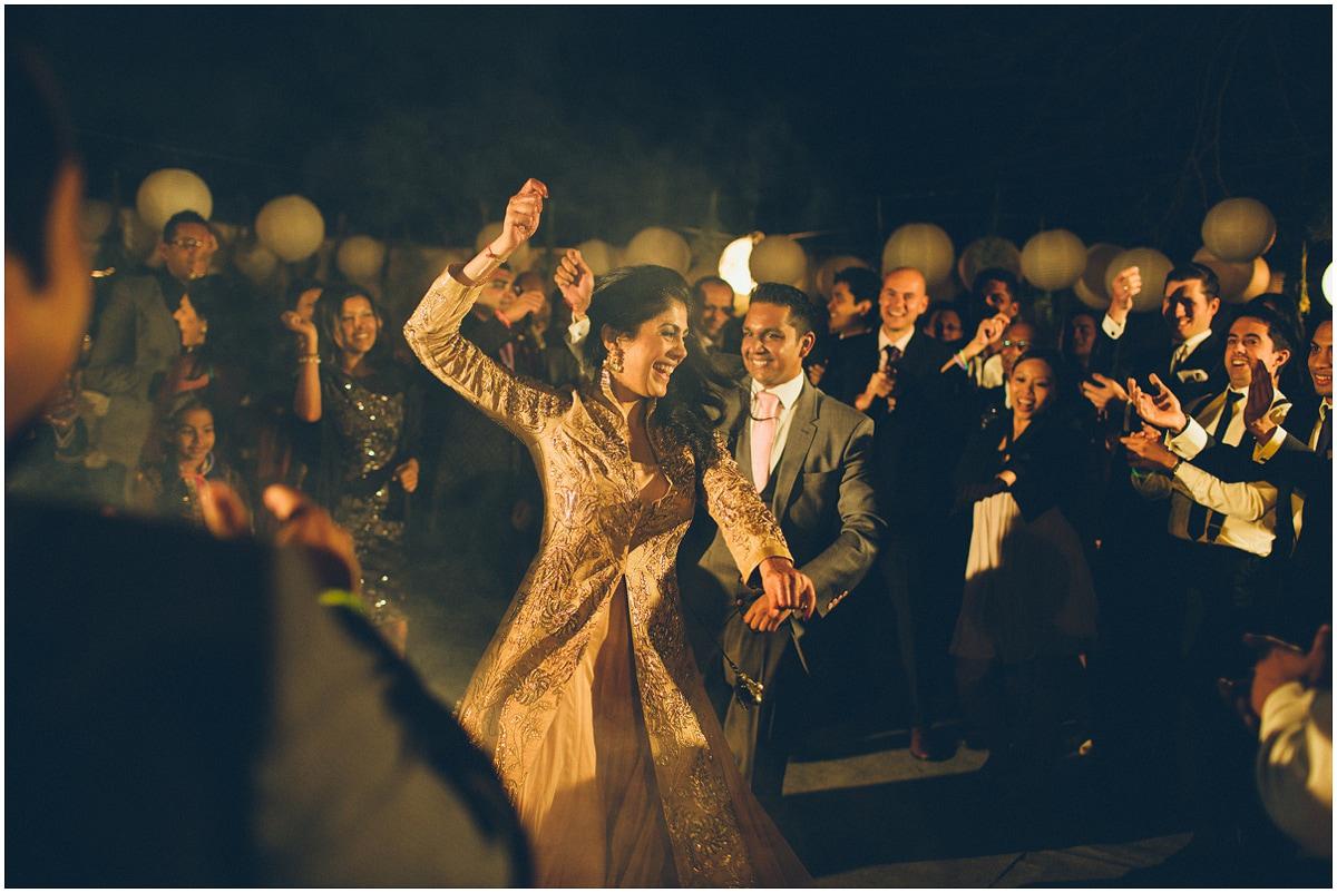 Kenya_Wedding_Photographer_222