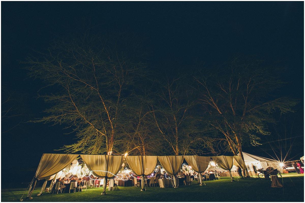 Kenya_Wedding_Photographer_229