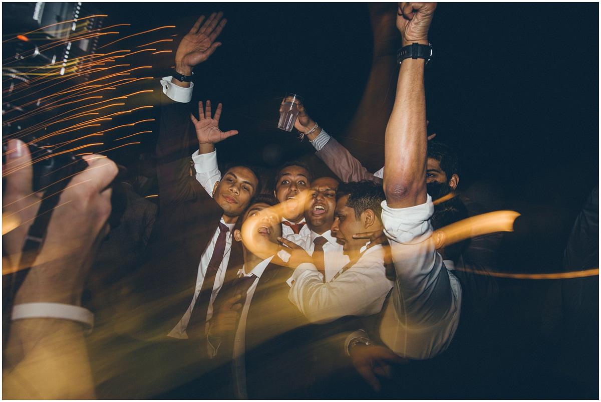 Kenya_Wedding_Photographer_231