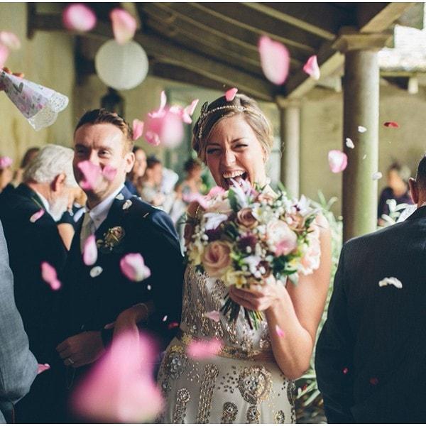 Home - Cheshire Wedding Photographers