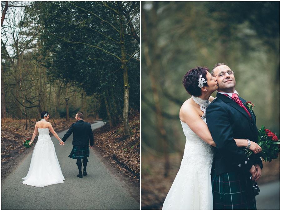 Peckforton_Castle_Wedding_071