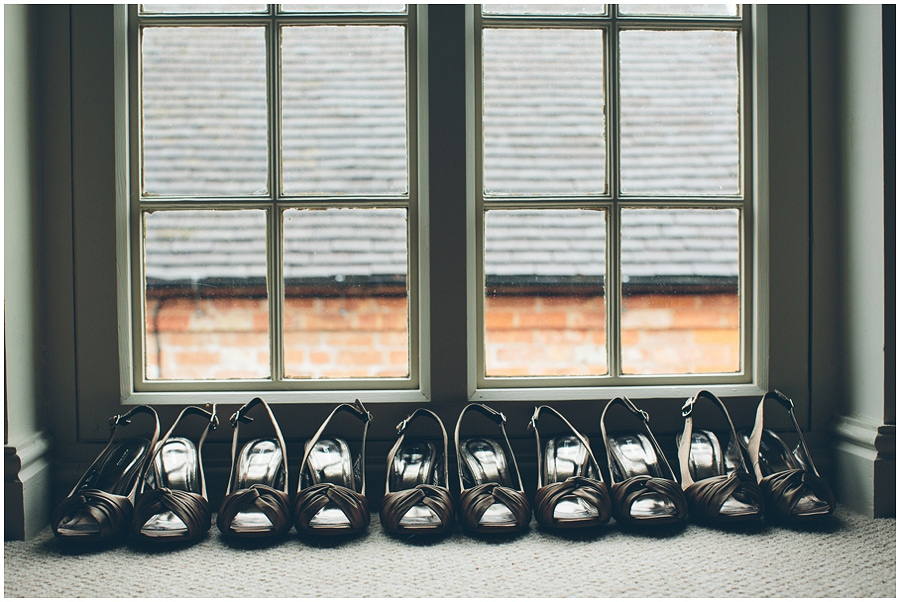 Combermere_Abbey_Wedding_Photography_004
