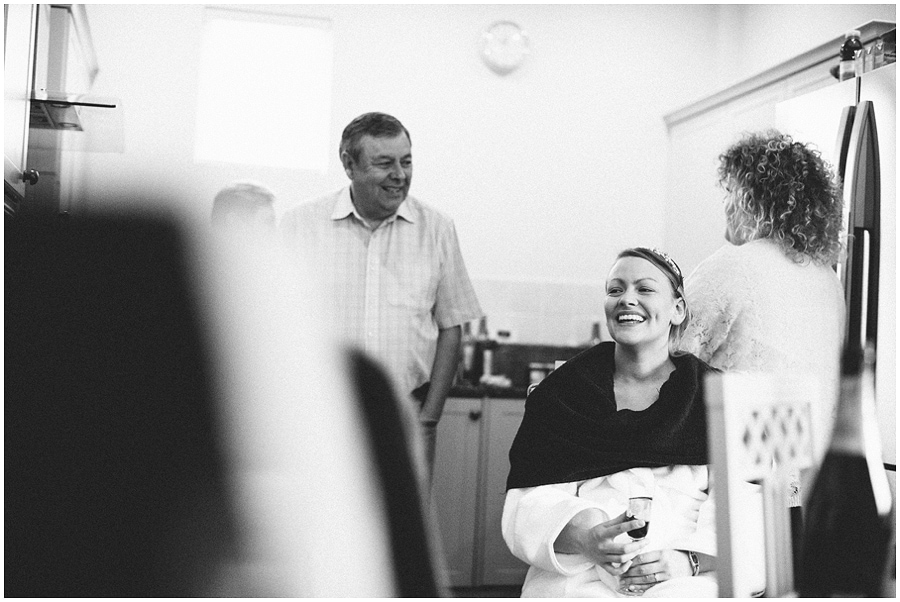 Combermere_Abbey_Wedding_Photography_020