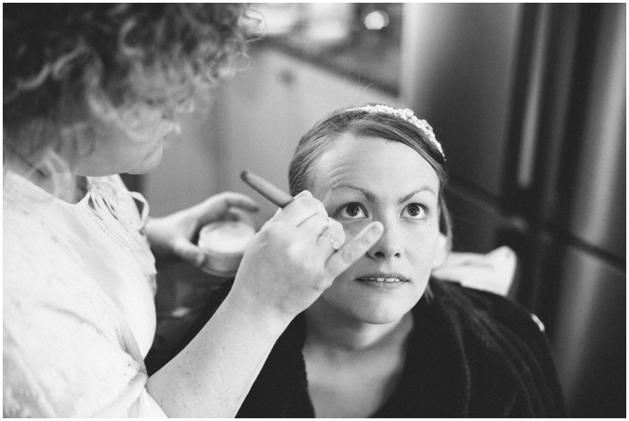 Combermere_Abbey_Wedding_Photography_022