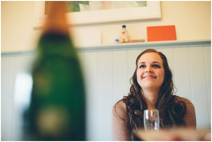 Combermere_Abbey_Wedding_Photography_023