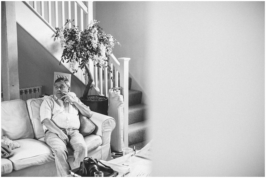 Combermere_Abbey_Wedding_Photography_024