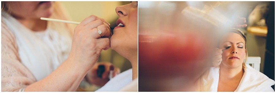 Combermere_Abbey_Wedding_Photography_047