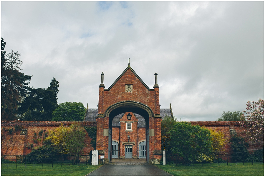 Combermere_Abbey_Wedding_Photography_050