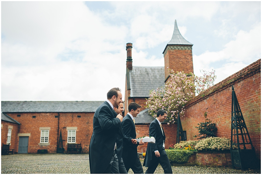 Combermere_Abbey_Wedding_Photography_052