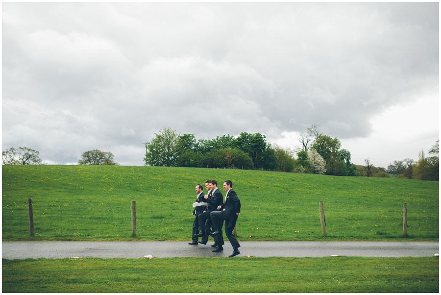 Combermere_Abbey_Wedding_Photography_054