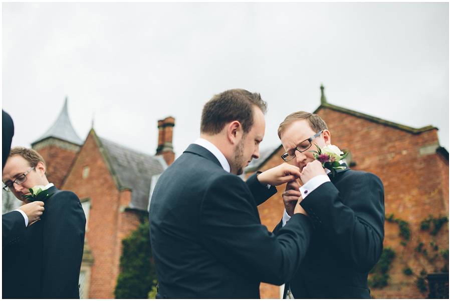 Combermere_Abbey_Wedding_Photography_055