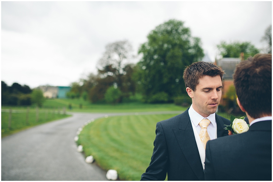 Combermere_Abbey_Wedding_Photography_056