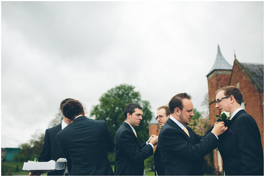 Combermere_Abbey_Wedding_Photography_057