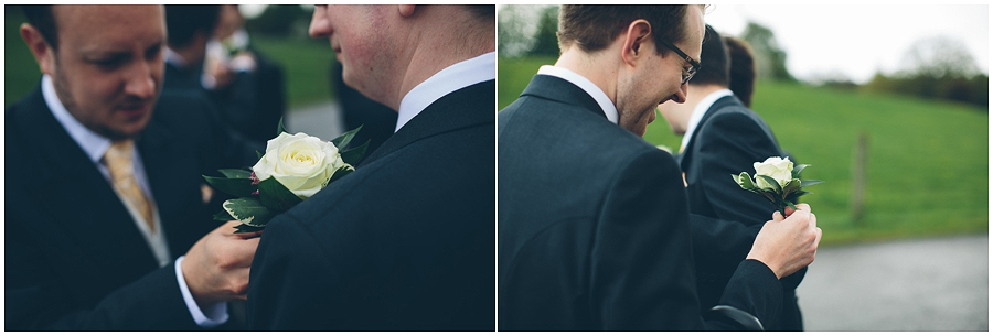 Combermere_Abbey_Wedding_Photography_058