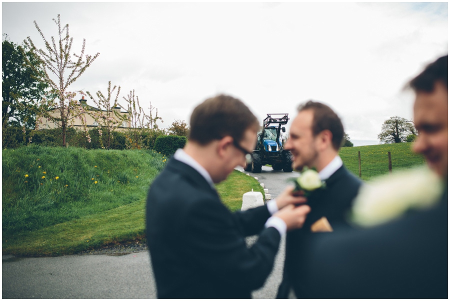 Combermere_Abbey_Wedding_Photography_060