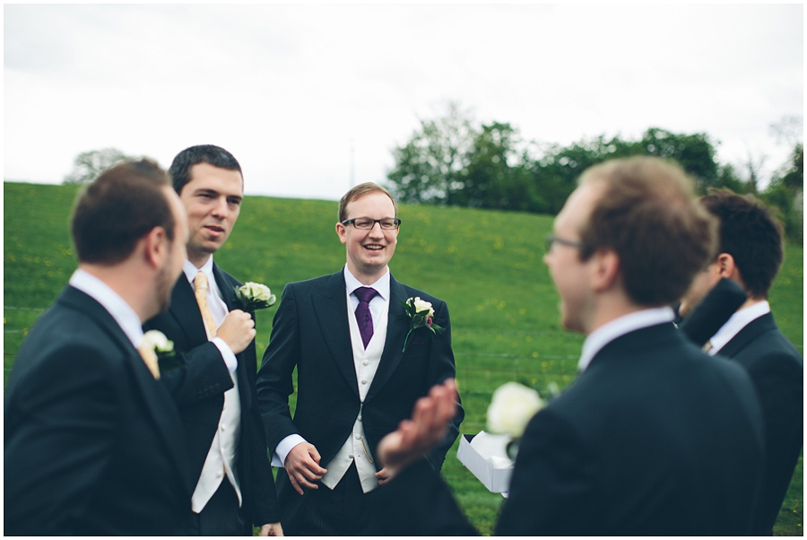 Combermere_Abbey_Wedding_Photography_061