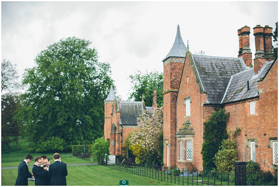Combermere_Abbey_Wedding_Photography_062