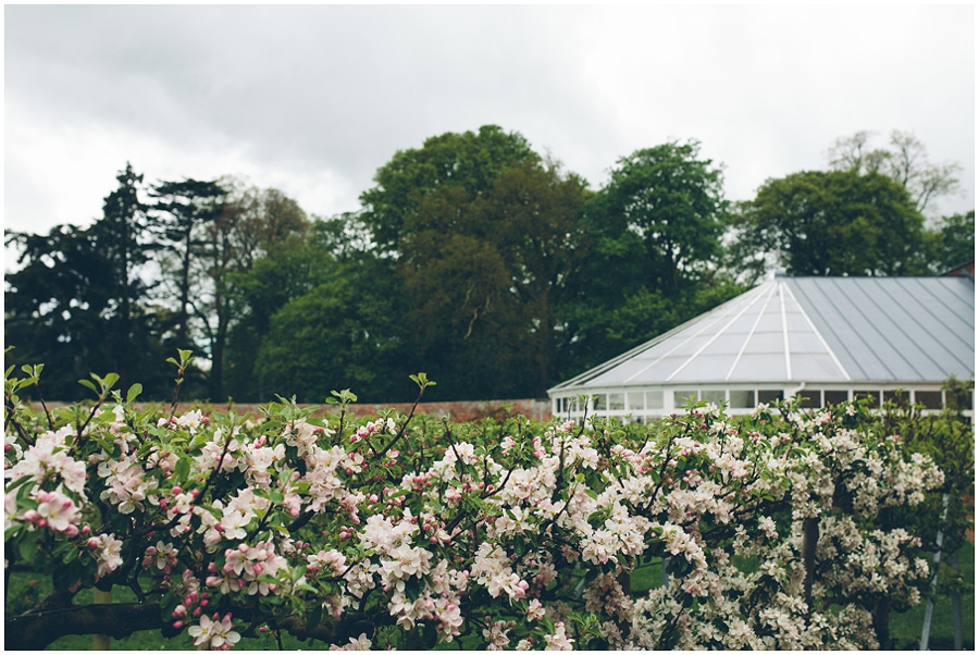 Combermere_Abbey_Wedding_Photography_064