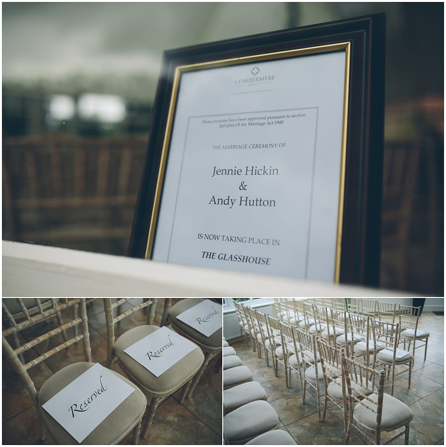 Combermere_Abbey_Wedding_Photography_066