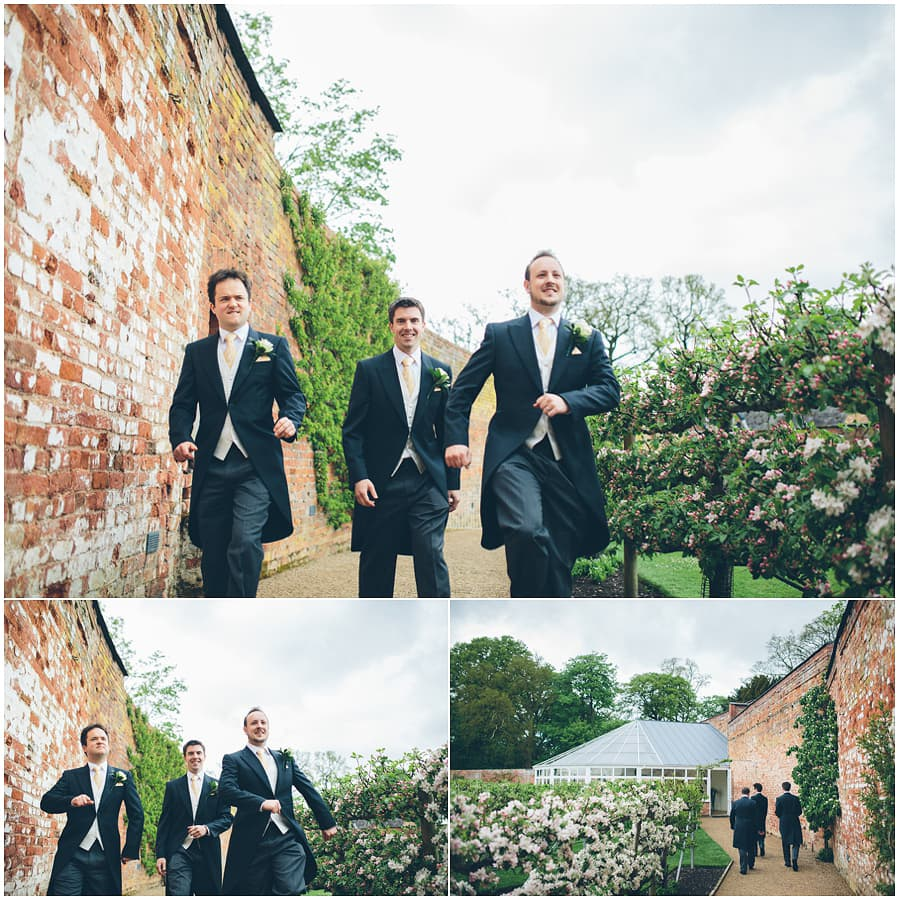 Combermere_Abbey_Wedding_Photography_067
