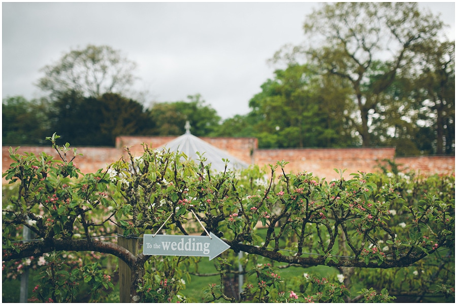 Combermere_Abbey_Wedding_Photography_068