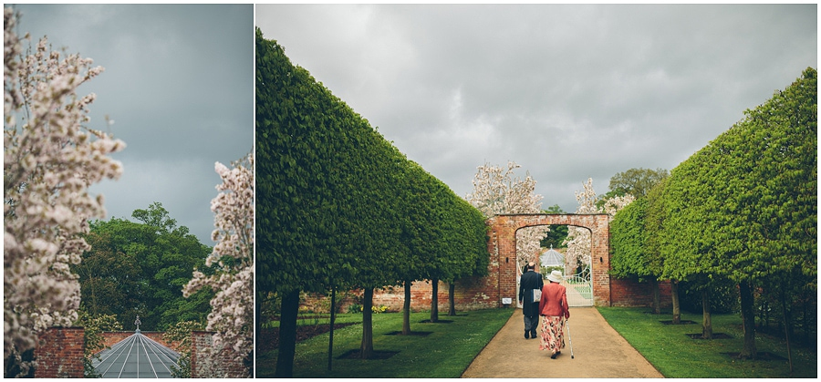 Combermere_Abbey_Wedding_Photography_070
