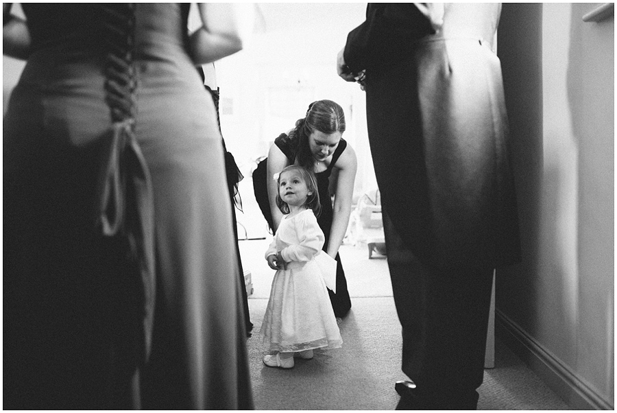 Combermere_Abbey_Wedding_Photography_073