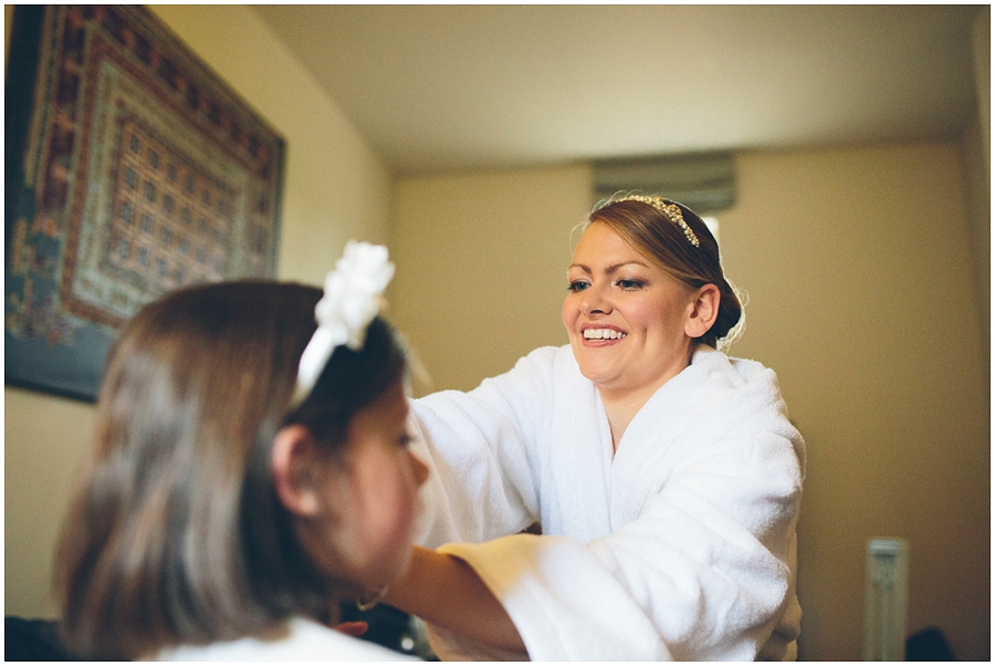 Combermere_Abbey_Wedding_Photography_074