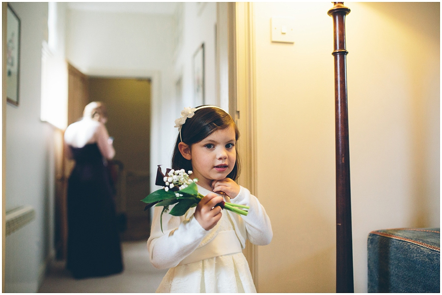 Combermere_Abbey_Wedding_Photography_075