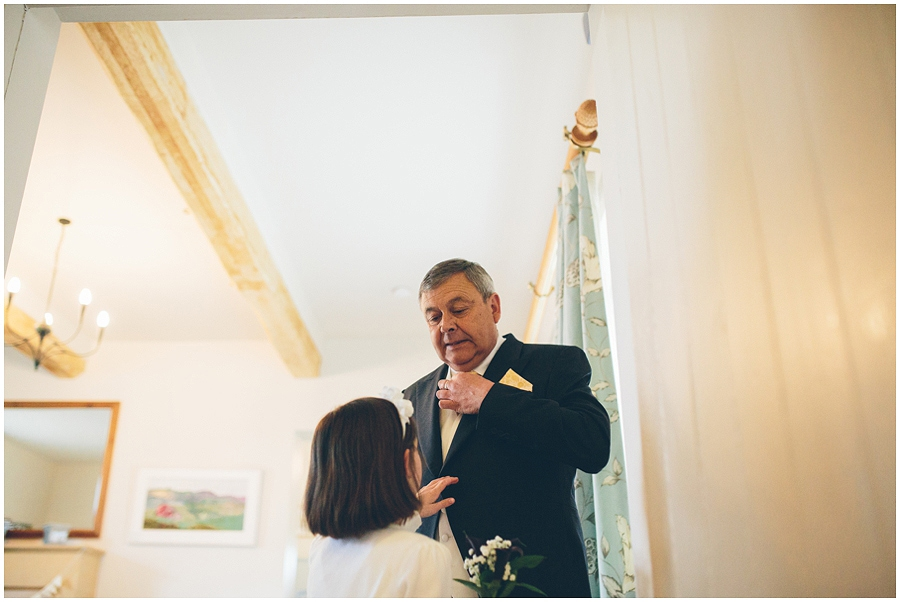 Combermere_Abbey_Wedding_Photography_076
