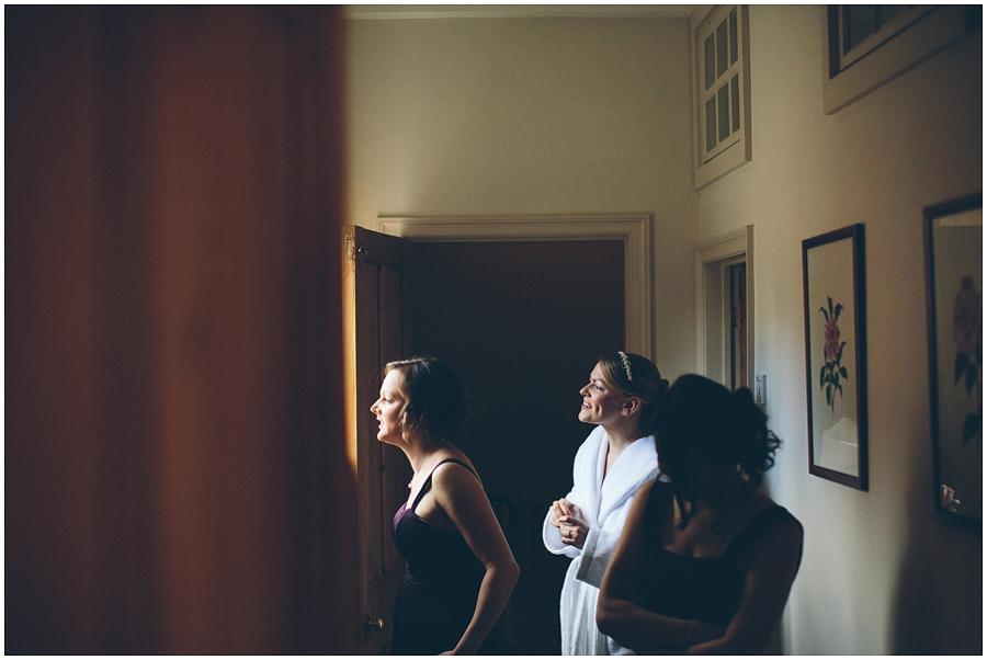 Combermere_Abbey_Wedding_Photography_077