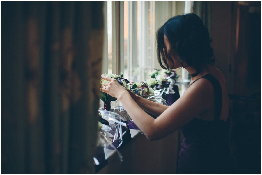 Combermere_Abbey_Wedding_Photography_079