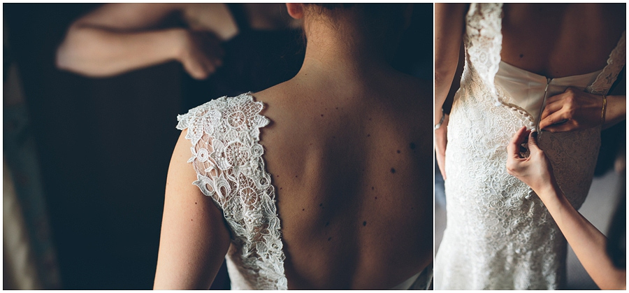 Combermere_Abbey_Wedding_Photography_081