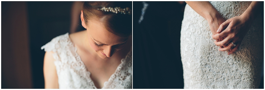 Combermere_Abbey_Wedding_Photography_083