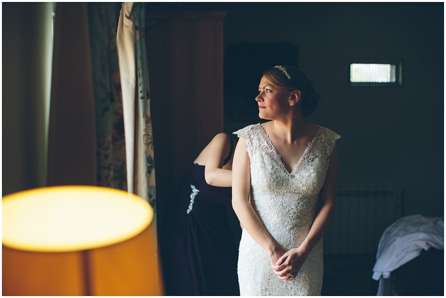 Combermere_Abbey_Wedding_Photography_084