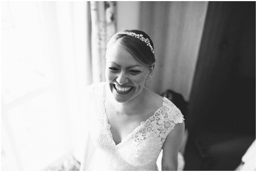 Combermere_Abbey_Wedding_Photography_085