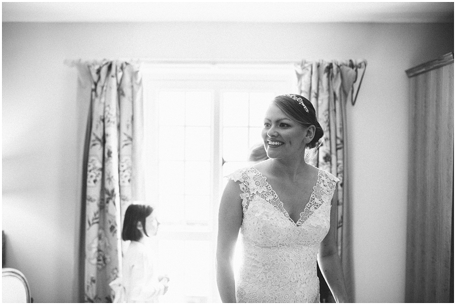 Combermere_Abbey_Wedding_Photography_091