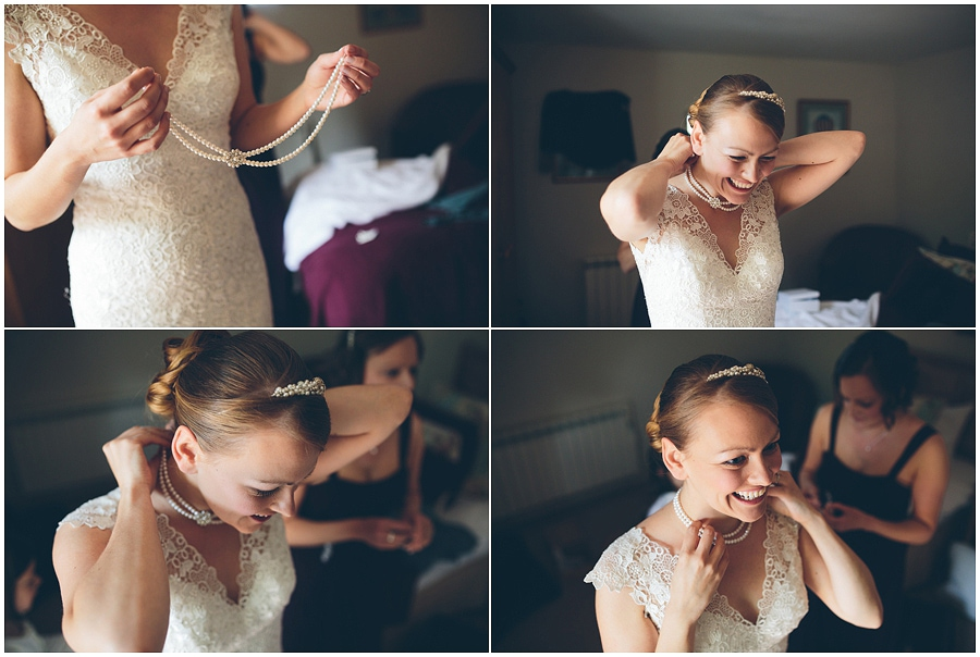 Combermere_Abbey_Wedding_Photography_092