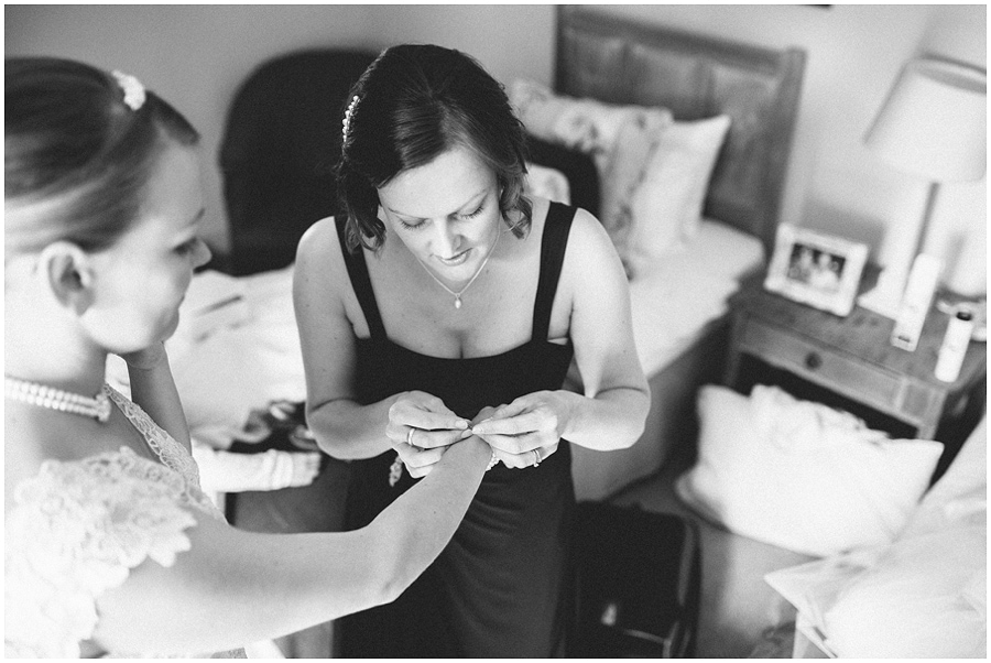 Combermere_Abbey_Wedding_Photography_093